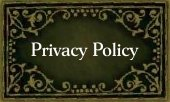 lprivacy policy