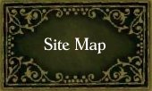 link_site_map