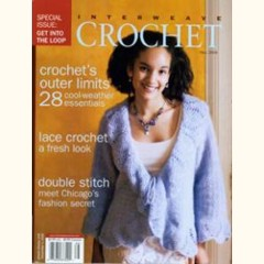 South Bay Crochet - Review of Yarn Shops