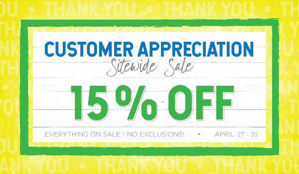 customer_appreciation_sale_LRG